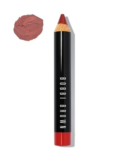 Bobbi Brown Art Sticks Rose Brown 5,6 Gr Dudak Kalemi Kahve